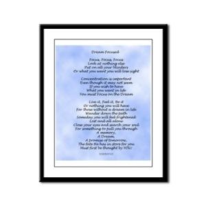 framed-poetry