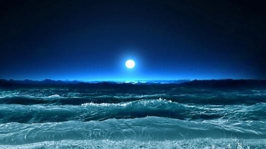 silent-ocean-waves-219841