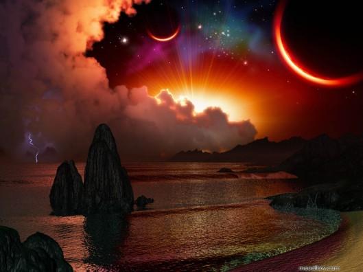 sun-moon-stars-sky