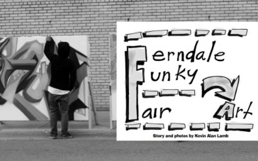 FerndaleFunkyArtFair-700x438