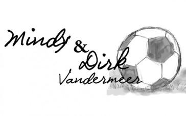 Vandermeer-700x438