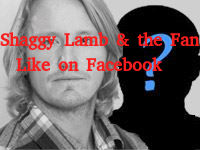 shaggy lamb and fan FB