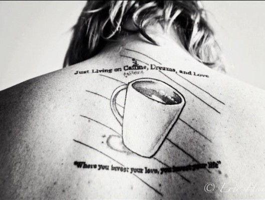 CaffeineDreamsLove