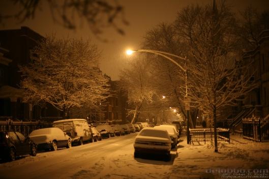 Chicago_Winter_12042007_by_delobbo
