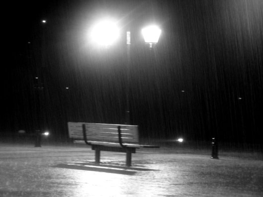 pouring_rain_by_ammarkov1-d2yiyhz