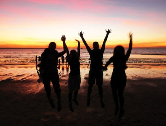 australia_darwin_beach_sunset_20