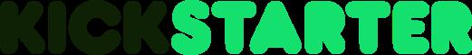 kstarter
